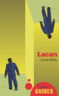 Lacan : A Beginner's Guide - eBook