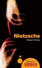 Nietzsche : A Beginner's Guide - eBook