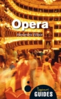 Opera : A Beginner's Guide - eBook