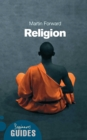 Religion : A Beginner's Guide - eBook