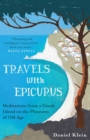 Travels with Epicurus - eBook