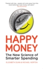 Happy Money - eBook