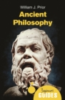 Ancient Philosophy : A Beginner's Guide - Book