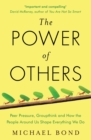 The Power of Others - eBook