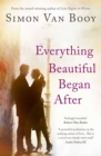 Everything Beautiful Began After - eBook