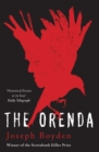 The Orenda - eBook