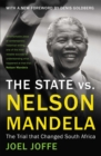 The State vs. Nelson Mandela : The Trial that Changed South Africa - eBook