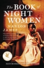 The Book of Night Women - Book