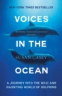 Voices in the Ocean - eBook