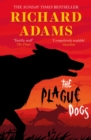 The Plague Dogs - eBook