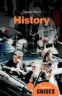 History : A Beginner's Guide - eBook
