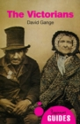 The Victorians - eBook