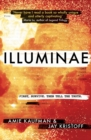 Illuminae : The Illuminae Files: Book 1 - Book