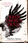 John Crow's Devil - eBook
