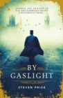 By Gaslight - eBook