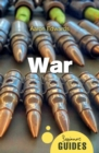 War : A Beginner's Guide - eBook