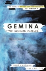Gemina : The Illuminae Files: Book 2 - Book