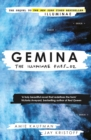 Gemina - The Illuminae Files: Book 2 - eBook