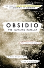 Obsidio - the Illuminae files part 3 - Book
