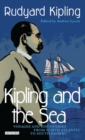 Kipling and the Sea - Book