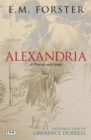 Alexandria : A History and Guide - Book