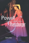 Powell and Pressburger : A Cinema of Magic Spaces - Book