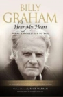 Hear My Heart : What I Would Say to You - Book