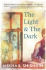 The Light and the Dark - Book