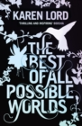 The Best of All Possible Worlds - eBook