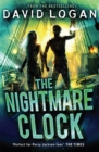 The Nightmare Clock - Book