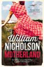 Motherland - eBook