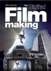 The Digital Filmmaking Handbook - Book