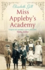 Miss Appleby's Academy - Book