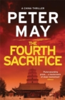 The Fourth Sacrifice : A hold-your-heart hunt for a horrifying truth (China Thriller 2) - eBook