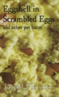 Eggshell in Scrambled Eggs : and other pet hates - eBook