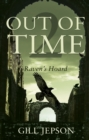 Out of Time 2 : Raven's Hoard - eBook