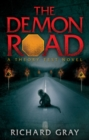 The Demon Road : A Theory Test Novel - eBook