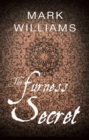 The Furness Secret - eBook