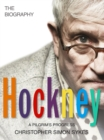 Hockney: The Biography Volume 2 - Book