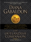 The Outlandish Companion Volume 1 - Book