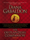 The Outlandish Companion Volume 2 - Book