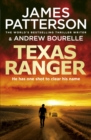 Texas Ranger - Book
