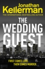 The Wedding Guest : (Alex Delaware 34) - Book