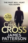 Criss Cross : (Alex Cross 27) - Book