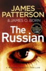 The Russian : (Michael Bennett 13). The latest gripping Michael Bennett thriller - Book