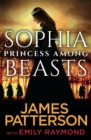 Sophia, Princess Among Beasts - Book