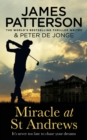 Miracle at St Andrews - Book