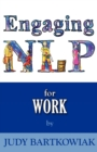 NLP for Work (engaging NLP) - Book
