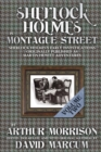 Sherlock Holmes in Montague Street - Volume 2 - eBook