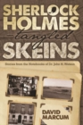 Sherlock Holmes - Tangled Skeins : Stories from the Notebooks of Dr. John H. Watson - eBook